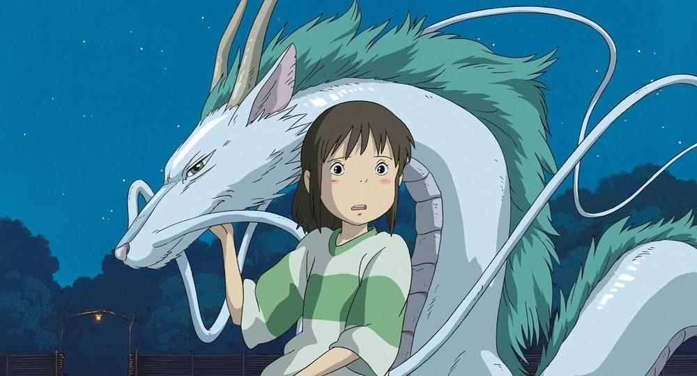 Spirited-away-ghibli-miyazaki-15th-15-year-anniversary-best-animation-hannah-ewens-body-image-1468933264-size_1000