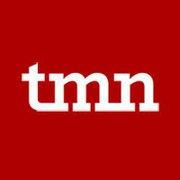 Tmn_fb_logo