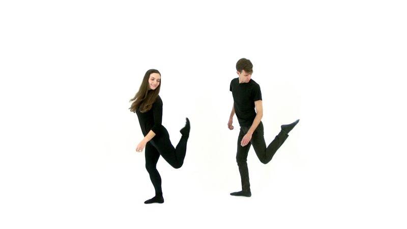 Thenewyorker_shorts-murmurs-socially-awkward-dance-moves
