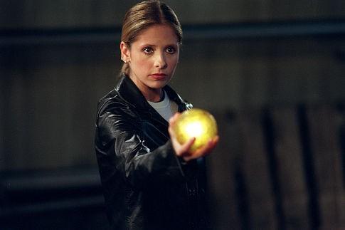 Buffy.jpg.crop.cq5dam_web_1280_1280_jpeg