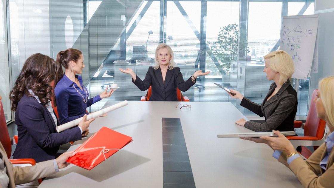 Hogan-toxic-temininity-in-the-workplace