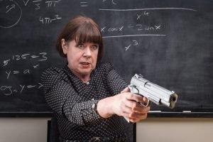 Guns-teacher-300x200