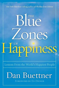 Blue-zones-book-cover-200x300